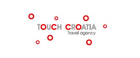 Touch Croatia