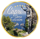 Capri Shore Excursionrs