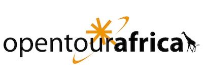 OpentourAfrica Pty Ltd