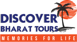 Discover Bharat Tours