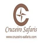 Cruzeiro Safaris Kenya