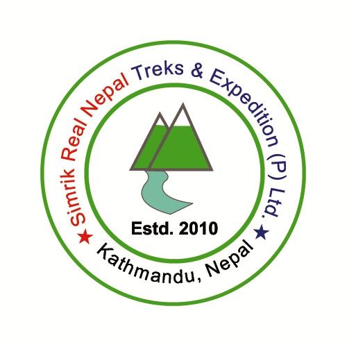 Simrik Real Nepal Treks & Expedition (P) Ltd