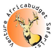 VENTURE AFRICA BUDGET SAFARIS