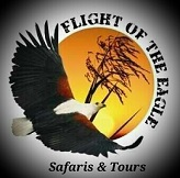 Flight of the Eagle Safaris & Tours