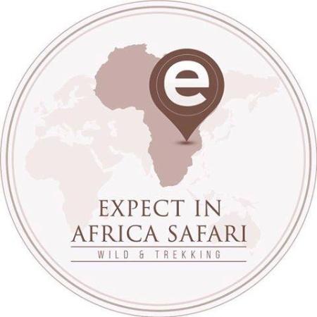 Expect In Africa Safaris