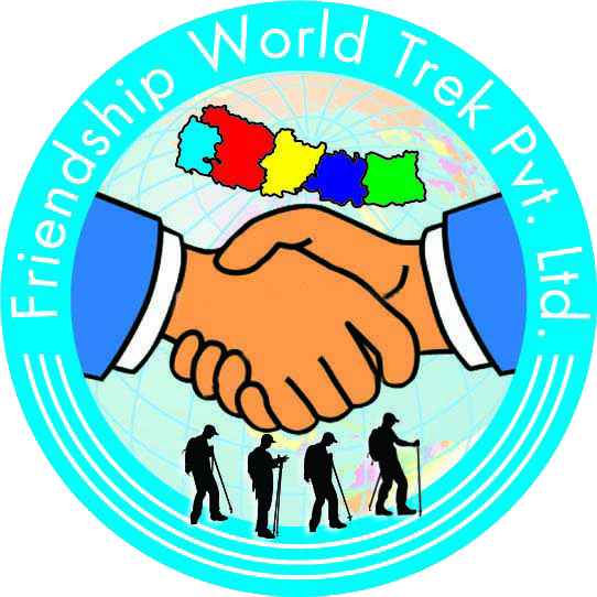 Friendship World Treks