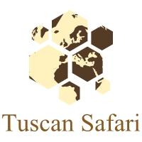 Tuscan Safari di Matteo Seriacopi & C. S.a.s.