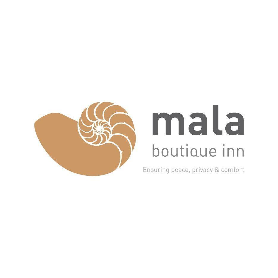 Mala Boutique Travel and Tours