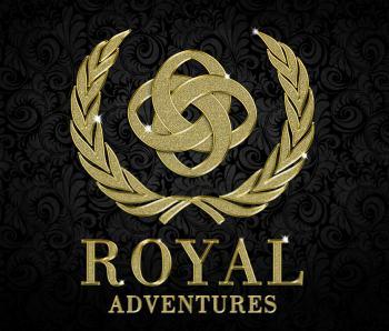 Royal Adventures