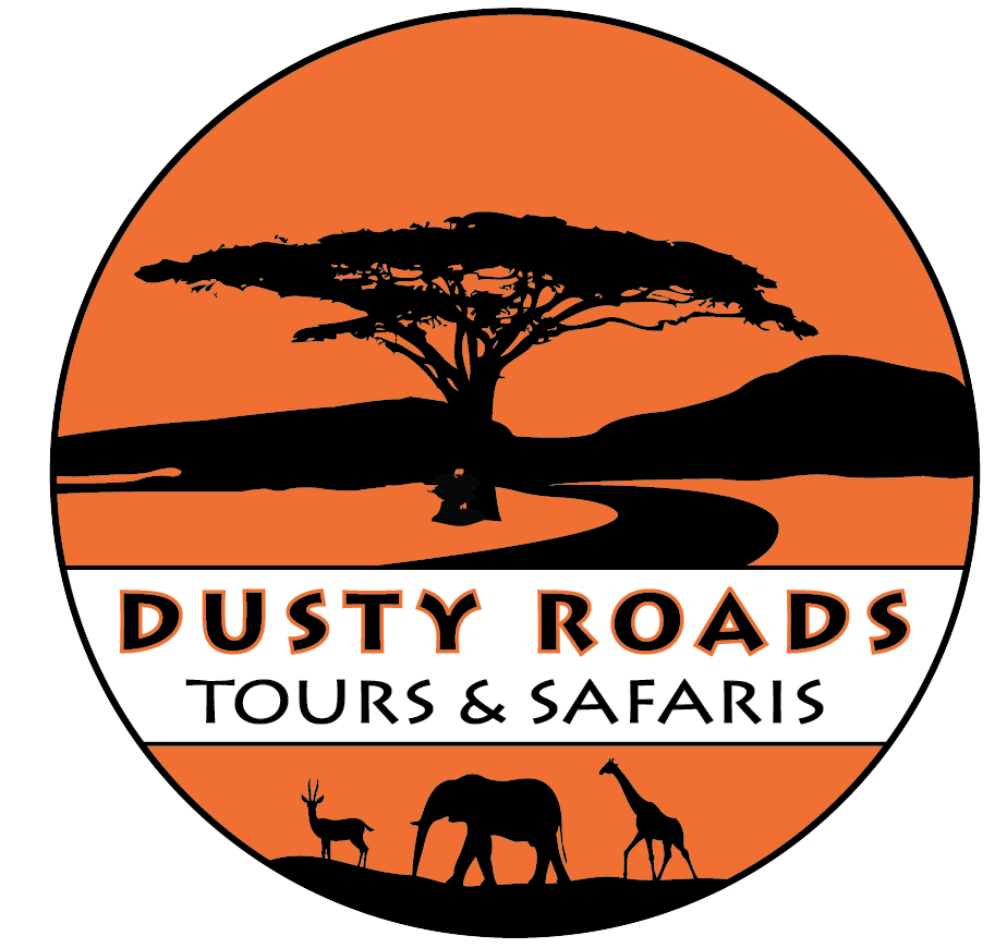 Dusty Roads Adventures & Tours