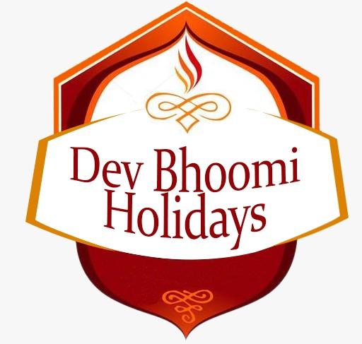 Dev Bhoomi Holidays
