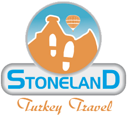 Stoneland Travel Turkey