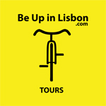 Be Up in Lisbon