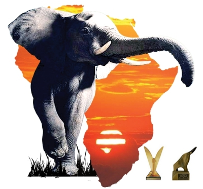 African Heart Expeditions Ltd