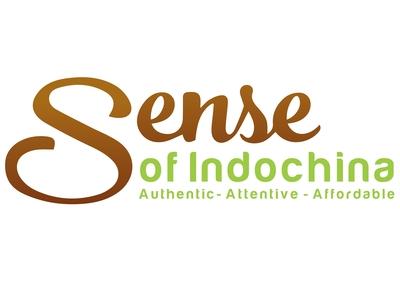 Sense Of Indochina