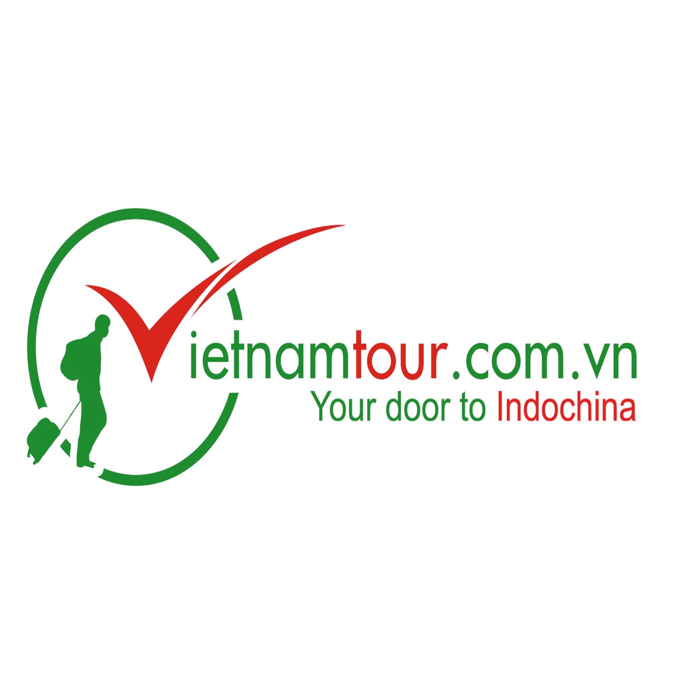 Vietnam Tour Co., Ltd