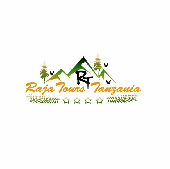 RajaTours Tanzania