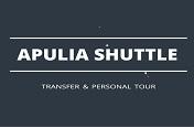 Apulia Shuttle