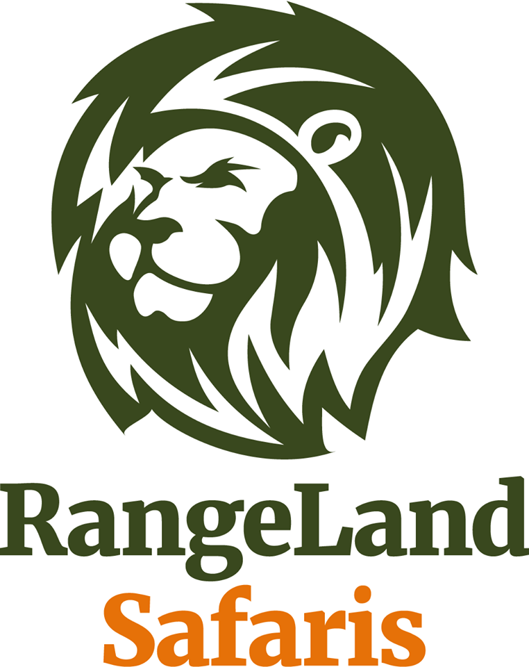 Range Land Safaris Limited