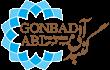 Gonbade Abi Tourism Agency