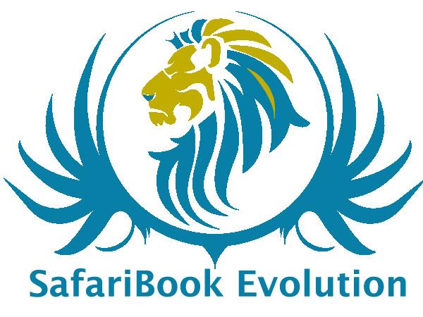 SafariBook Evolution
