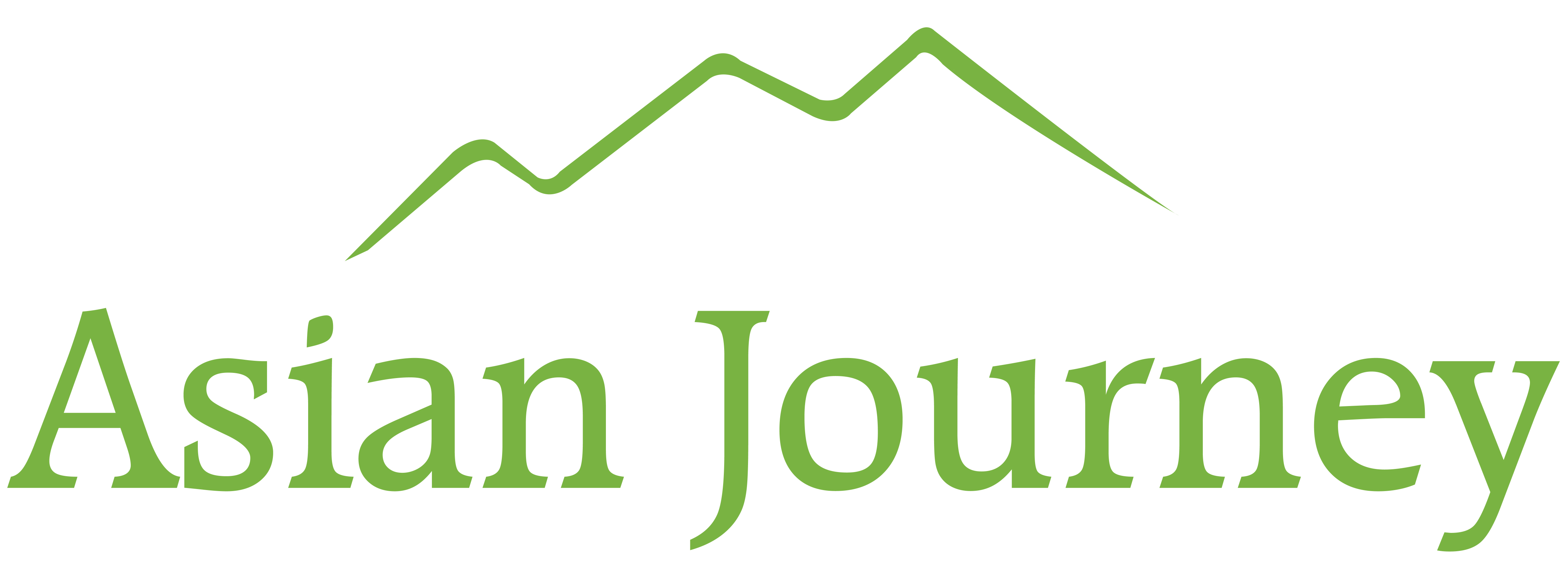 Asian Journey Treks & Expeditions (P) Ltd