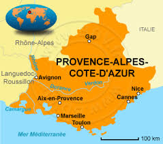 Alpes Guides Interprètes