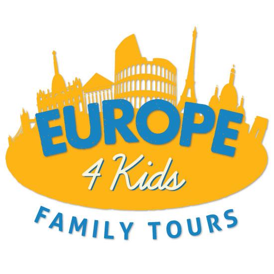 Europe4Kids