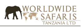 Worldwide Safaris Tanzania Limited