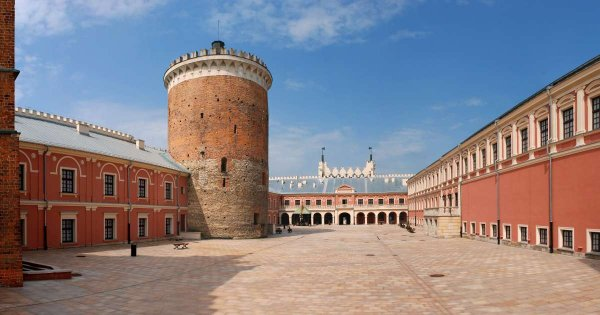Poland for Intriguing Curiosities and Delights in Private Guided Tours