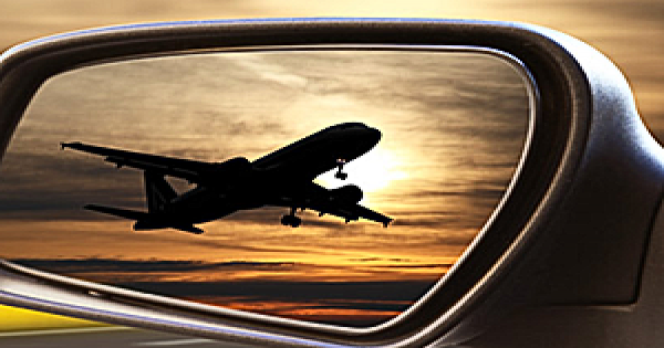 Buenos Aires Ezeiza Airport Transfer
