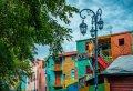 Super Saver: Buenos Aires city tour with El Queran