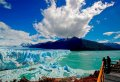 UNESCO JEWELS: The Famous Perito Moreno Glacier