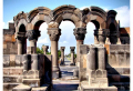 4 Day Exclusive Private Tour of Armenia