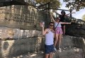 Historical Gems Cruise on Sydney Harbour