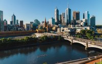 Best Private Tours of Melbourne