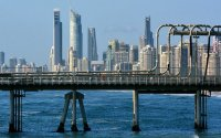 Gold Coast Tours for Super Surf, Beautiful Beaches and Suburbs
