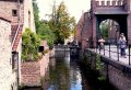 Half Day Bruges Private Walking Tour