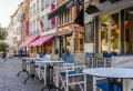 Half Day Brussels Private Walking Tour