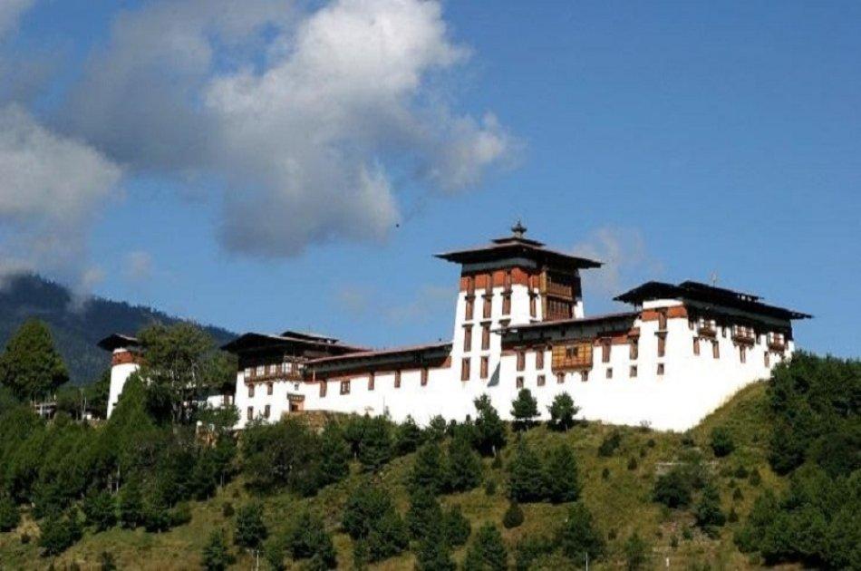 An 11 Day Bhutan Luxury Private Tour