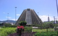 Private Full-day Rio De Janeiro Tours