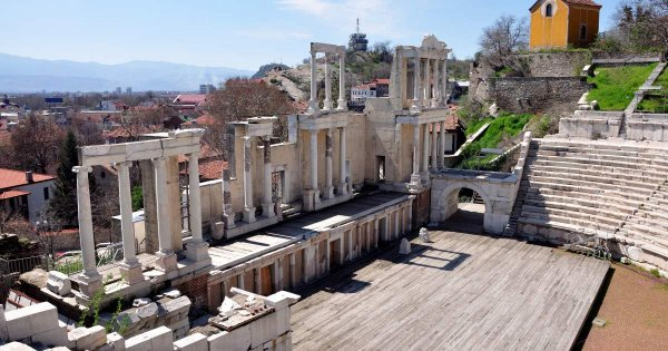 Enjoy Private Guided Tours Hysteria With the Attractions of Bulgaria