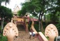 Private Phnom Penh City Tour