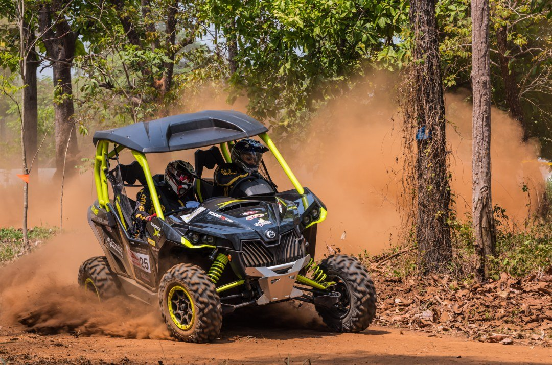 Image result for buggy tour sihanoukville