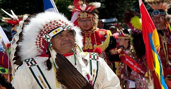 Calgary City Sightseeing Tour