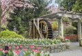 Luxury Tour of Victoria and the Butchart Gardens