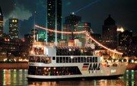 Explore Montreal in Romantic Getaway & Dinner Cruise