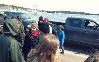 Best Private Tours of Nova Scotia
