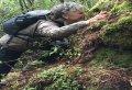 Solitario Hike Volcan Osorno Petrohue Falls