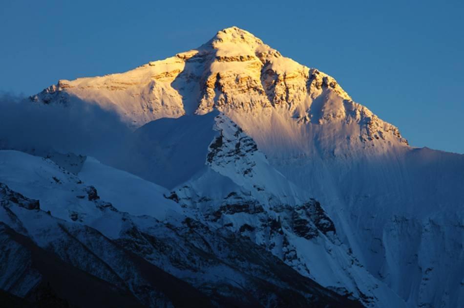 15 Days Kailash Pilgrimage Small Group Tour